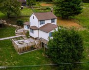 3536 DOBERMAN DRIVE, New Windsor image