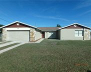 295 Florida Parkway, Kissimmee image