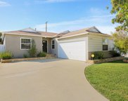 11449 SEGRELL Way, Culver City image