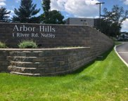 1 River Rd, Nutley Twp. image