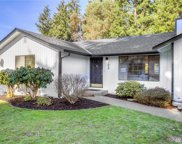 1826 SW 353rd Place, Federal Way image