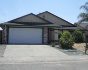 7912  Cottonleaf Way, Sacramento image