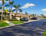 14271 Hickory Links CT Unit 1324, Fort Myers image