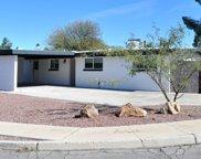 1633 S Augusta, Tucson image
