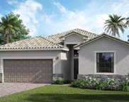12980 Broomfield Ln, Fort Myers image