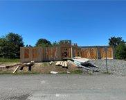 20106 155th Drive SE, Monroe image