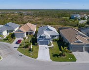 17767 Vaca CT, Fort Myers image