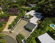 4369 Hopeloa Place, Honolulu image
