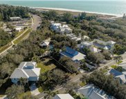 363 Firehouse Lane, Longboat Key image