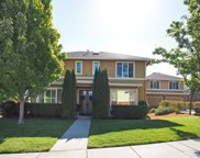 321 Moonlight Circle, Cloverdale image