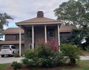 230 River Drive, Southport image