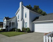 701 Green Ave, San Bruno image
