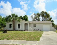 954 Happy CT, North Fort Myers image