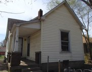 1161 Perry  Street, Indianapolis image