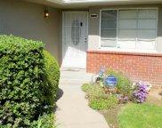 1704 W Fedora, Fresno image