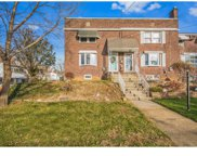 311 Comly Avenue, Collingswood image