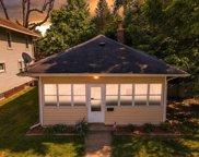 608 Howard Street, South Bend image