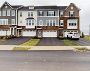 4038 Overview Drive, Canonsburg image