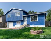 8209 Hallett Ct, Fort Collins image
