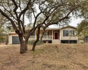 1801 Spring Valley Dr, Dripping Springs image