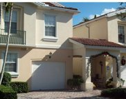168 Santa Barbara Way, Palm Beach Gardens image