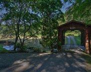 217 Covered Bridge Rd, Robbinsville image