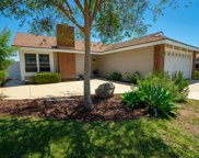 5303 WILLOW VIEW Drive, Camarillo image
