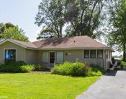 35584 North Sheridan Drive, Fox Lake image