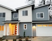11801 12th Ave S, Burien image