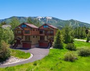 1247 Harwig Circle, Steamboat Springs image