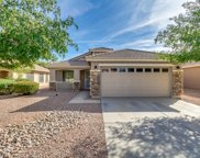 2589 W Wrangler Way, San Tan Valley image