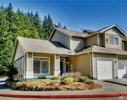 21602 9th Ave SE Unit A101, Bothell image