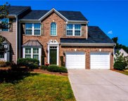 547  White Springs Road Unit #547, Fort Mill image
