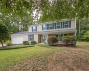 704 Hip Pocket Rd, Peachtree City image