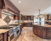 4155 Sandy Hollow Court, Moorpark image