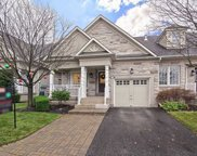346 Terry Carter Cres, Newmarket image