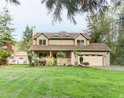 1525 Russell Rd, Snohomish image
