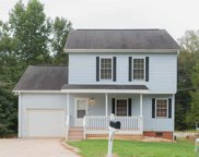8 Point Hope Court, Greenville image