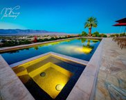 2020 Trail Shrine Ln, Borrego image