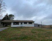 976 Big Hill Rd, Mooresburg image
