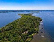 8478 Big Whitefish Narrows, Pine River image