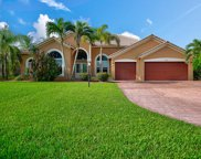 9886 Crossbill Court, Lake Worth image