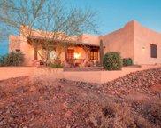37025 N 33rd Avenue, Phoenix image