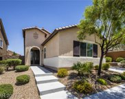 2660 BAD ROCK Circle, Henderson image