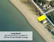 3044 Lake Shore Drive, Long Beach image