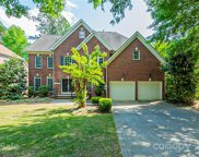 16333 Crystal Downs  Lane, Charlotte image