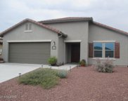 21470 E Volunteer, Red Rock image