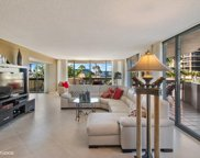 108 Lakeshore Drive Unit #238, North Palm Beach image