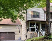 163 Townhouse Drive # A, Blairsville image
