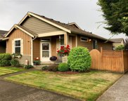 5151 66th Ave SE, Lacey image